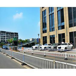 江苏智能停车场|安徽盛世基业(在线咨询)|智能停车场运营系统图片