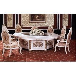 实木法式家具、法式家具、柏叶家具(查看)图片