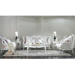 ktv欧式沙发组合,欧式沙发,柏叶家具(查看)图片