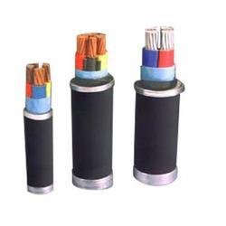 咸阳电力电缆,三阳线缆,屏蔽电缆图片
