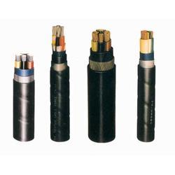 聚氯乙稀绝缘电力电缆,绍兴电力电缆,三阳线缆(图)图片