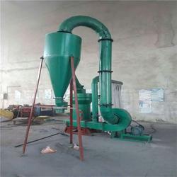 雷蒙磨粉机,【凯兴机械】,去哪买雷蒙磨粉机图片