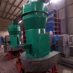 雷蒙磨粉机2115型-上饶雷蒙磨粉机(凯兴机械)(查看)图片
