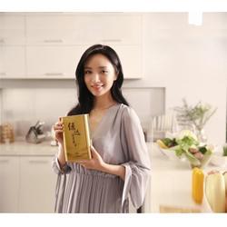 茶籽油国内外生产生产厂家、绿达山茶油、台中茶籽油图片