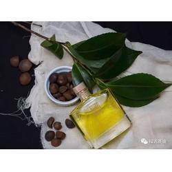 湘西山茶籽,绿达山茶油,压榨山茶籽油的图片