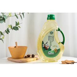 山茶籽油代理加盟 江西茶籽油 绿达山茶油