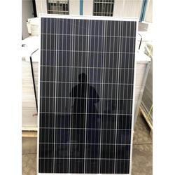 阳泉太阳能组件回收_不良太阳能组件回收_耀刚回收图片
