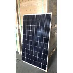 抵债太阳能组件回收,平凉太阳能组件回收,耀刚回收(图)图片