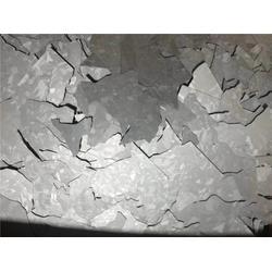 积压硅料回收,硅料回收,耀刚回收(查看)图片