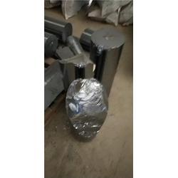 硅料回收|耀刚回收|废旧硅料回收图片