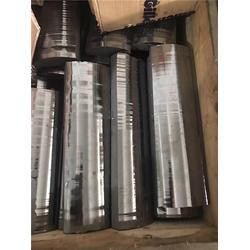 库存硅料回收,硅料回收,耀刚回收(查看)图片