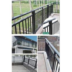 栏杆-南京熬达围栏工厂-南京栏杆哪家做得专业?图片