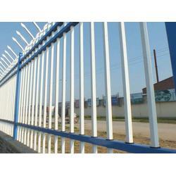 锌钢护栏网加工_陕西锌钢护栏网_河北宝潭护栏(多图)图片