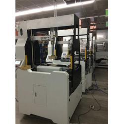 智能数控成型机生产厂、智能数控成型机、仙农机械(查看)图片