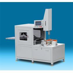 仙农机械(图),自动压泡机哪家好,江苏自动压泡机图片