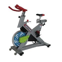 动感单车品牌推荐、动感单车、林动体育用品(查看)图片