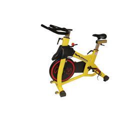 动感单车|天津林动体育用品|健身房动感单车图片