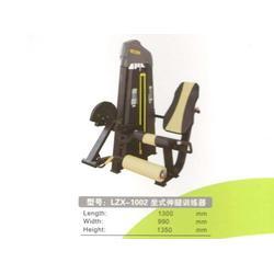 大腿外侧训练器专卖店_天津大腿外侧训练器_林动体育用品图片