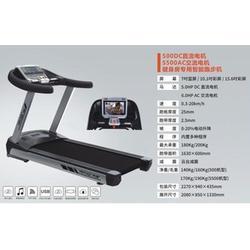 单功能跑步机、林动体育、天津跑步机图片