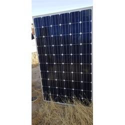 耀剛回收 專業太陽能組件回收-潮州太陽能組件回收圖片