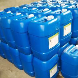 麦尔化工HY-2045改性聚醚类消泡剂,水性涂料消泡剂厂家直销图片