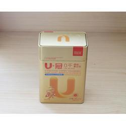 糖果铁盒销售_安徽通宇(在线咨询)_黄山糖果铁盒图片