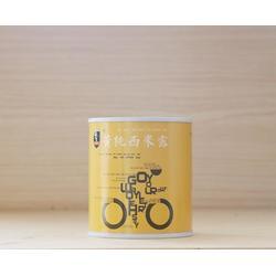 食品铁罐多少钱|合肥食品铁罐|安徽通宇铁盒生产厂家(查看)图片