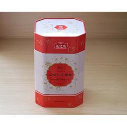 合肥保健品铁盒|优质保健品铁盒|安徽通宇(优质商家)图片