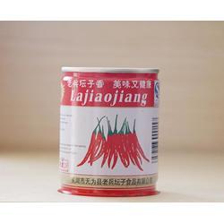 奶粉铁罐-合肥铁罐-安徽通宇铁盒公司(查看)图片