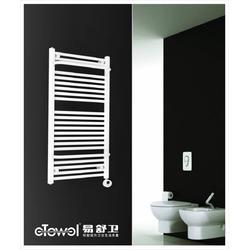电热毛巾架使用范围、电热毛巾架、方匀智能图片