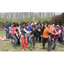 南京雪狼(图)|小学亲子活动有哪些|江苏亲子活动图片