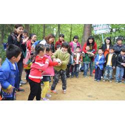南京亲子活动主题有哪些,南京雪狼户外运动,南京亲子活动主题图片