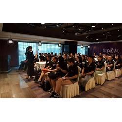 南京中小企业内训哪家好,南京中小企业内训,南京雪狼户外运动图片