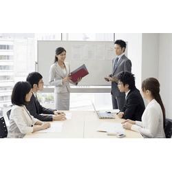 南京企业管理内训合作、南京雪狼户外运动、南京企业管理内训图片