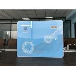 井洋环保(客户至上) 沈阳净水器哪里有卖-沈阳净水器图片