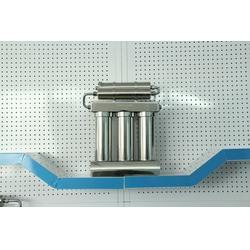 空气净化器可以吸附甲醛吗_空气净化器_井洋环保【服务优良】图片