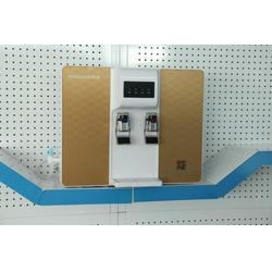 沈阳净水器哪里有卖,井洋环保科技(在线咨询),沈阳净水器图片