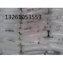 供應聚乙烯顆粒LD607圖片