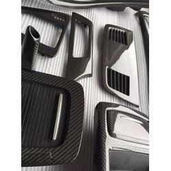 内饰碳纤加工_酷卡尔汽车服务_呈贡区汽车内饰碳纤加工多少钱价格