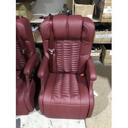 宜良个性化座椅-酷卡尔汽车服务-宜良个性化座椅哪里有图片