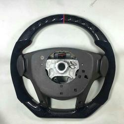 芒市碳纤方向盘、芒市碳纤方向盘、酷卡尔汽车服务图片