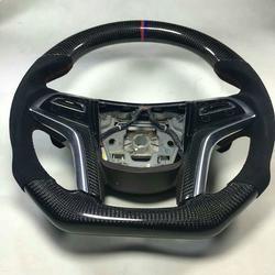 石林硅胶方向盘修复,酷卡尔汽车服务,石林硅胶方向盘批发