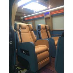 个性化座椅-酷卡尔汽车服务-东川区个性化座?#25991;?#37324;有