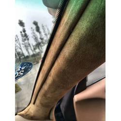 芒市个性化顶棚_酷卡尔汽车服务_芒市个性化顶棚公司图片