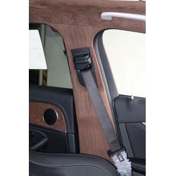 普洱个性化顶棚改装公司-酷卡尔汽车服务-个性化顶棚改装图片