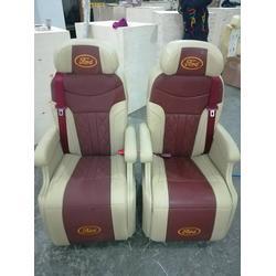 安宁汽车航空座椅设计-安宁汽车航空座椅-酷卡尔汽车服务图片