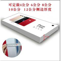 UV软膜厂家-鑫红彩装饰(在线咨询)UV软膜图片