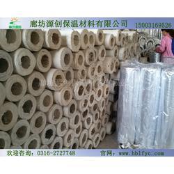 供应硅酸铝镁管图片