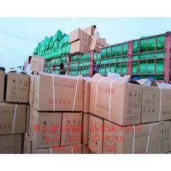 供应泡沫石棉板 管 毡图片