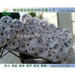 供应泡沫石棉管图片